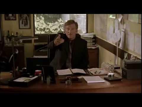 The Debt 2003 TV Movie Full Movie