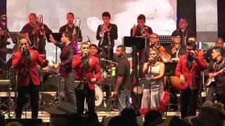 50 Años De La Troja - La Bandola Latin Music