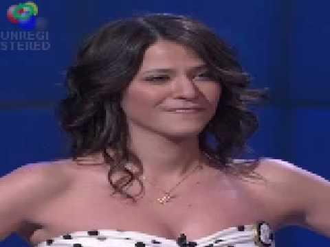 Jackie Tohn  A Little Less Conversation  Top 36 American Idol Performance HQ  PART 11