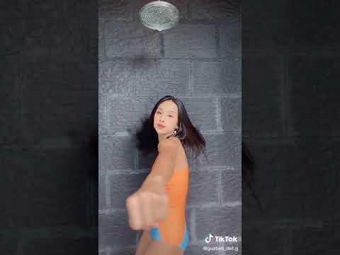 เบล guzbell TikTok #guzbell #เบลเต้น #ปราด้ารุจิรดา #pradashowmethemoney