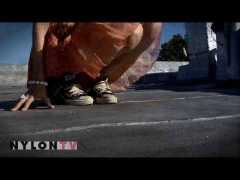 003fc0c66f12c4 great all star shoes-must watch! - All Star Converse video - Fanpop