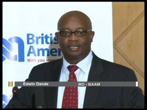 14-02-12 BRITISH AMERICAN ECONOMY .mov