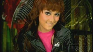 Смотреть клип Agnes Monica - Indah