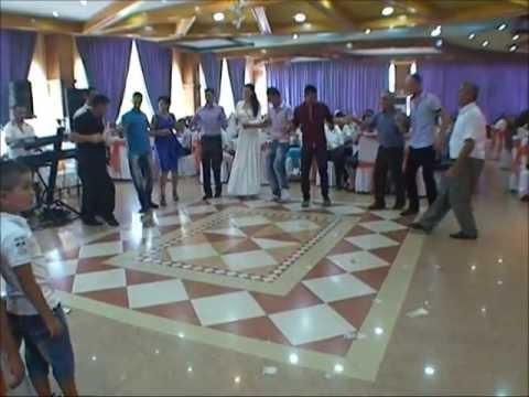 MARTESA E AGRONIT  TIRANE 15-07-2012(PJESA E TRETE)