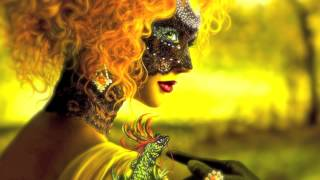 SCHUMANN~Carnaval Op.9 *Complete* Evgeny Kissin