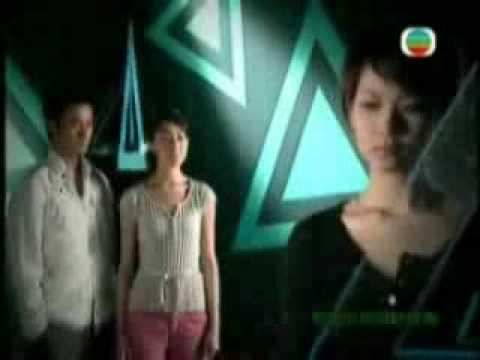 Kevin Cheng Triangle Yummy Yummy TVB OST