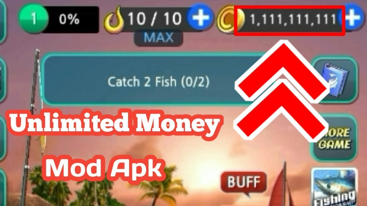 hooked stories unlimited hoots apk