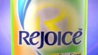 Rejoice Sun Care (girl mistaken as tour guide)