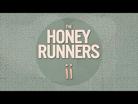 The Honeyrunners EP 2 - Teaser 6 (2:45AM)