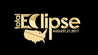 August 21, 2017 UT Total Solar Eclipse | United States | Path and Explanation