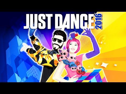 Just Dance® 2016 - Launch Trailer | Ubisoft [DE]