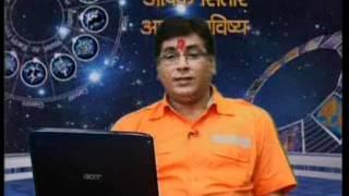 Dhan Prapti Ka Upaye ## धन प्राप्ती का उपाय ## Latest Hit Video || By Acharya Joginder Ji