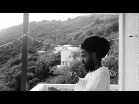 Melame Gange - Hotta Fire
