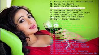 Bhojpuri mp3 songs