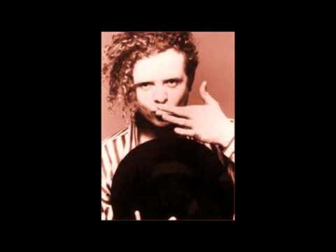 Simply Red - Fairground (Rollo and Sister Bliss Mix) edited