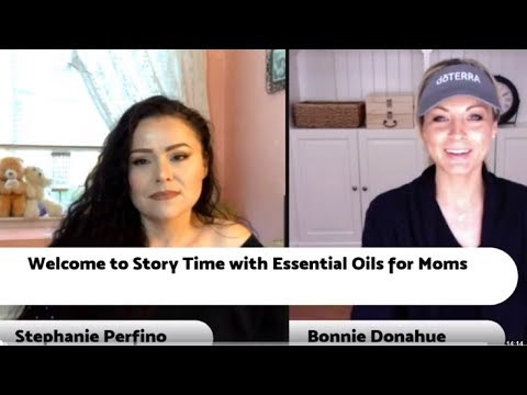 How Essential Oils have Impacted My Life | Essential Oil Beginner | How to Empower Your Health