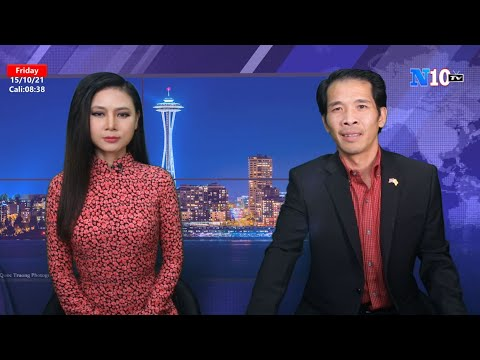 🔴15-10:Tin Mới :Trái cây Trung Quốc 'siêu rẻ' ồ ạt vào Việt Nam, 'đè chết' hàng Việt Nam Tại Sân Nhà