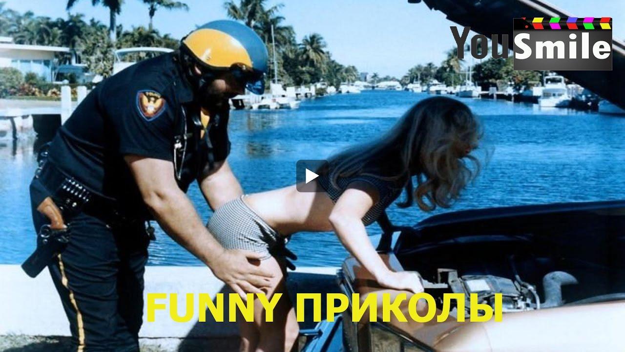 Русское убойное видео фото 334-683