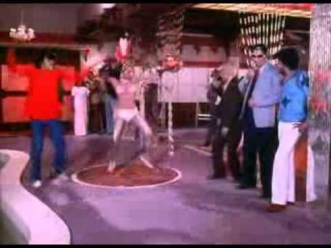 Aadi Maasam Kaathadikka    Rajini's rocking song first in You Tube!!  என்வழி
