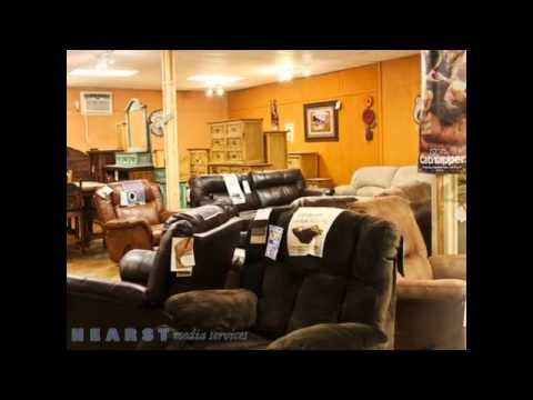 Howdy Home Furniture Personality College Station Tx 77845