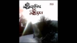 Pearl White Story ~ SaphiraLynx