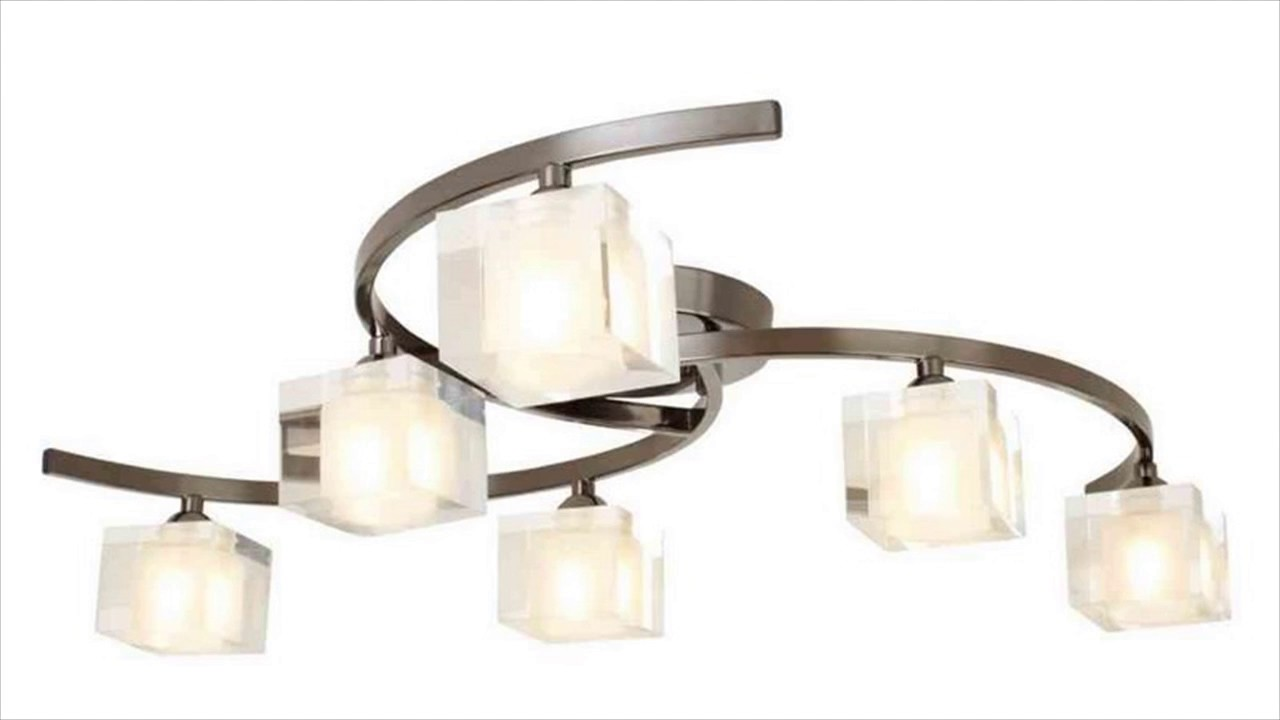Ceiling Lighting Uk Ikea | Lighting Ideas