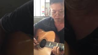 guitar ngau hung