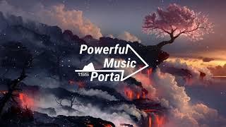 🔥Эту Песню Ищут Все 2018 | Музыка в машину 2018