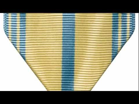 Armed Forces Reserve Medal | Medals of America