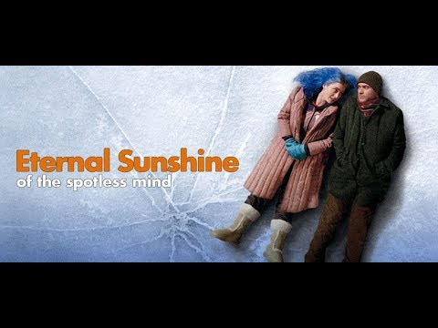 🎬 Eternal Sunshine Of The Spotless Mind (bande Annonce VF)