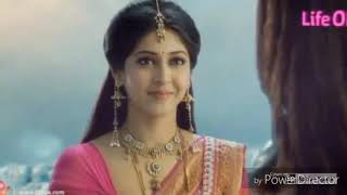 most beautiul full scene and song from kailasanathan