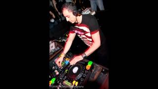 Dubfire - BBC Essential Mix 2007 (Full)