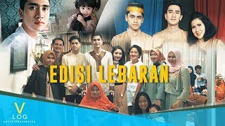 Video Lebaran Sama Pacar And Keluarga And Keluarga Pacar #V-LOG download MP3, 3GP, MP4, WEBM, AVI, FLV Oktober 2018