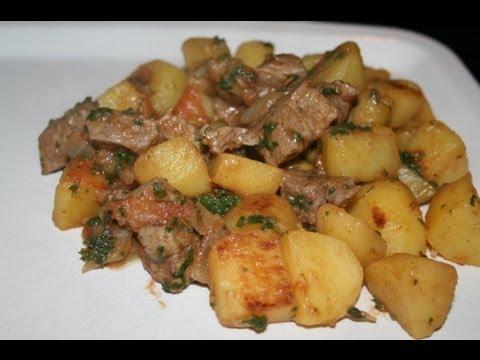 boeuf-braisé-avec-ses-pommes-de-terre-au-cumin