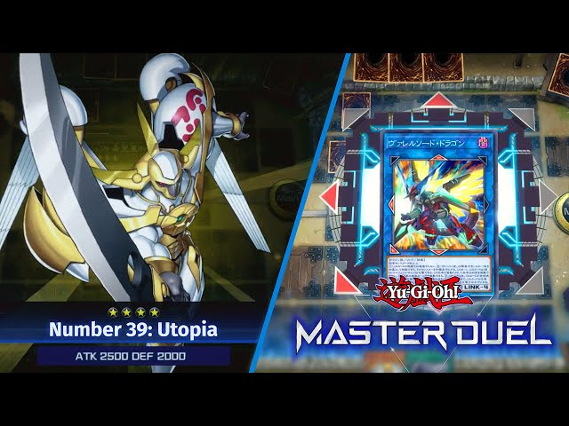 Yu-Gi-Oh! MASTER DUEL NEW GAMEPLAY! NEWS IN 5 DAYS! My FINAL Hopes & Dreams, Monetization & More!
