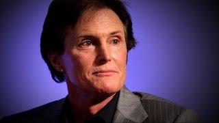 Bruce Jenner Sued Over Fatal Car Crash