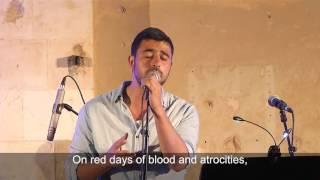 Hayalim Almonim: Ishay Ribo - חיילים אלמונים: ישי ריבו