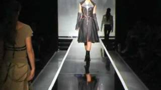 2007 Fashion Show - Current Scene Thumbnail