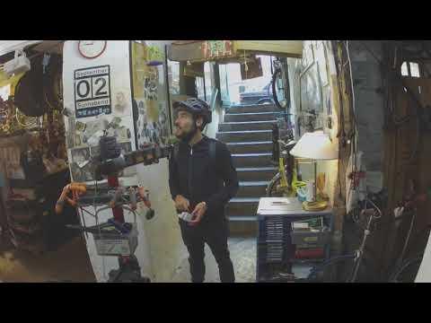 Schön Das Ihr Schon Offen Habt Fahrradladen Berlin Bike Shop