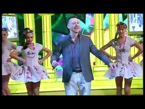 Сергей Славянский - YouTube