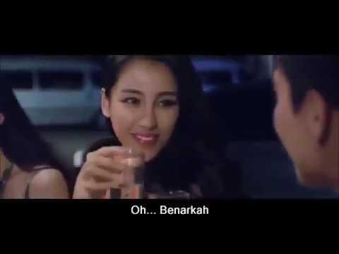 [full-movie]-我的日语老师-my-china-ind-sub|-romance-爱情片-1080p