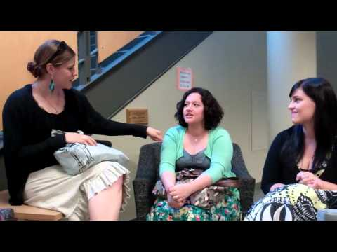 Interview with Kiera Cass, Aprilynne Pike, Elizabeth Norris and Amy Tintera
