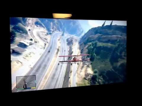 GTA 5- Can We Get Much Higher