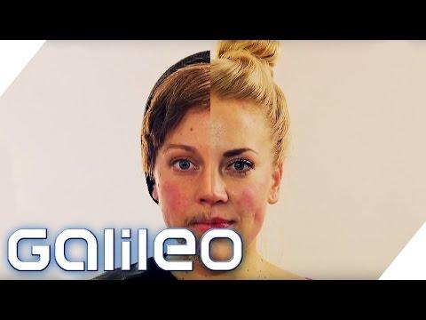 Woman becomes a man | Galileo | ProSieben