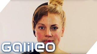 Aus Frau wird Mann | Galileo | ProSieben