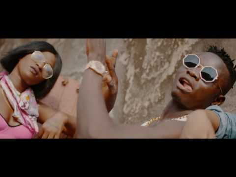 Kwest - IGBORO (Official Video)