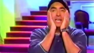 [MON0LOGO] Las Reglas de la Casa / Adal Ramones YouTube Videos
