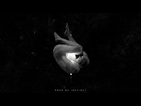 [FREE] Always Never x The Weeknd Type Beat 2019 // Cairo // Prod Instinct x Raja