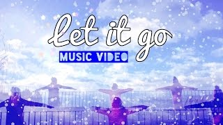Let it go��VS MVC: Winter or Summer?!