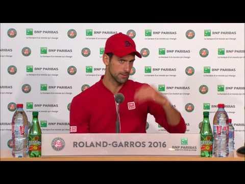 Novak Djokovic extinguishes Dominic Thiem to reach French Open final